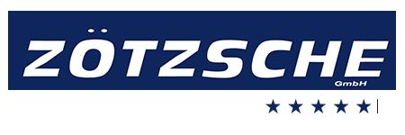Karosserie & Lack Zötzsche GmbH Logo