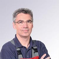 Maik Sopuschek